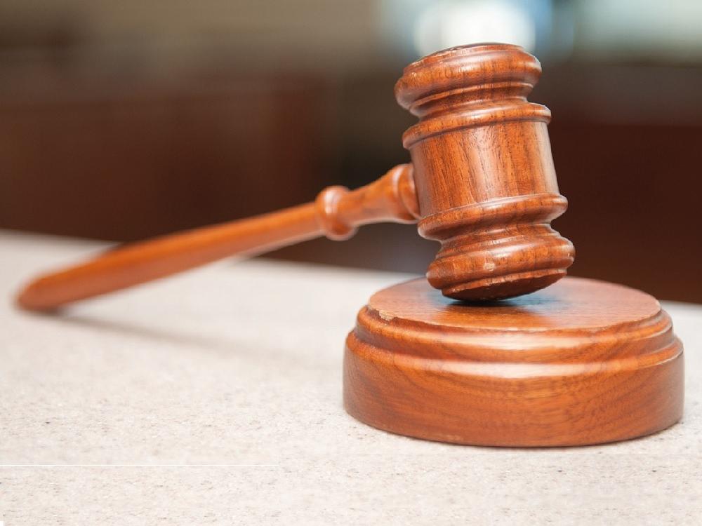 STF retoma julgamento da exclusão do ISSQN da base de cálculo do PIS e da COFINS