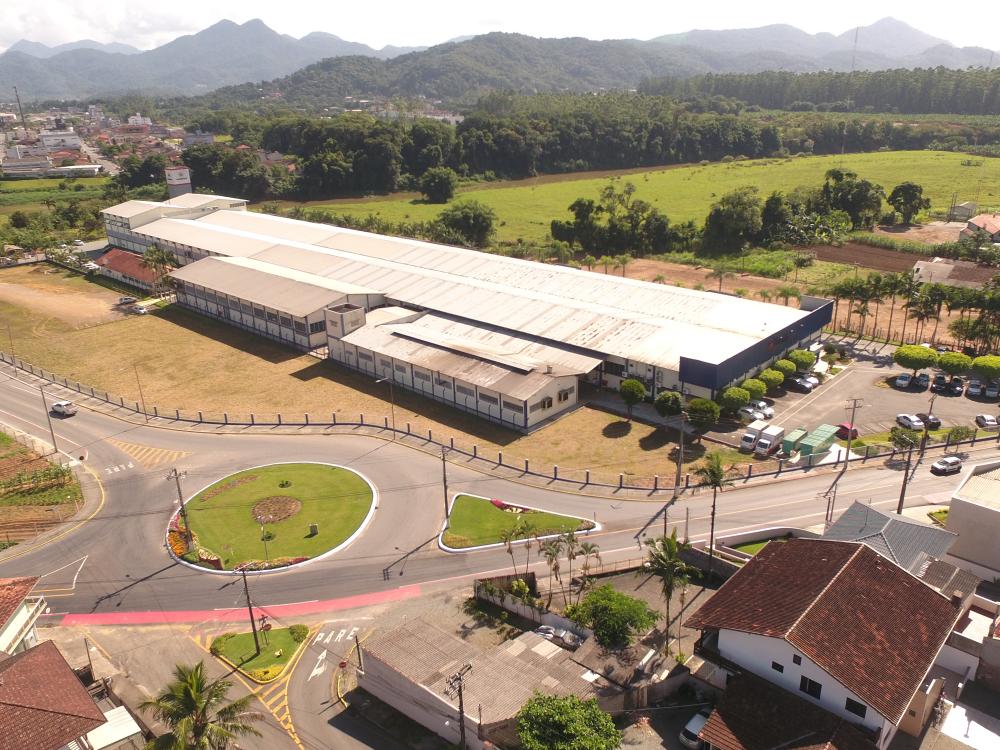 Grupo Metalnox , de Jaraguá do Sul, anuncia reestruturação de marcas