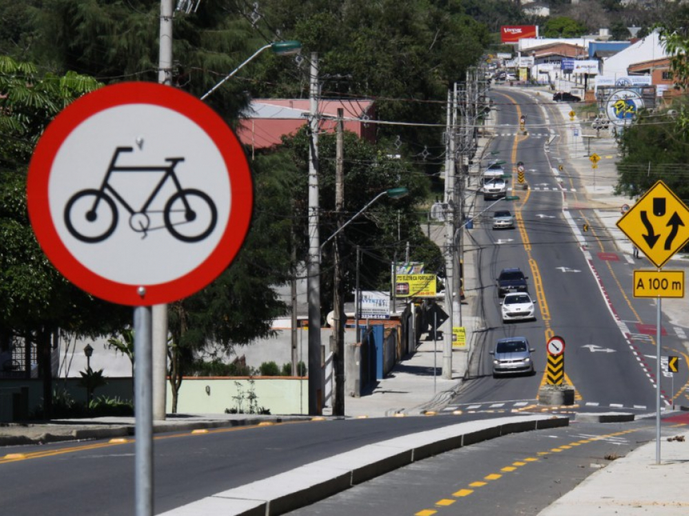 Blumenau avança no ranking e é a 16ª cidade mais inteligente do Brasil
