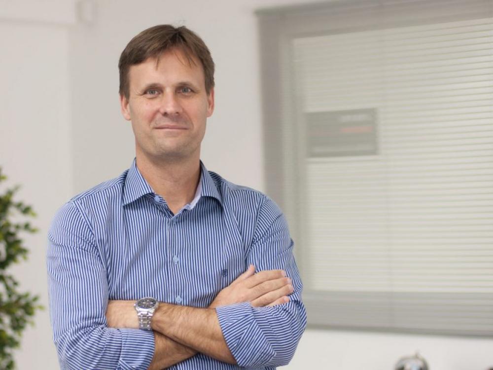 SoftExpert consolida atuação na Europa e anuncia expansão na Ásia