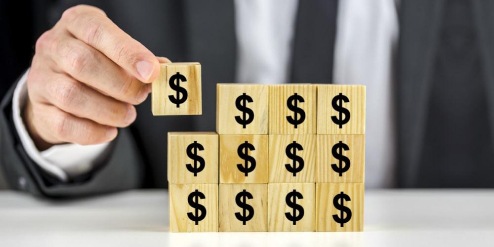 Governo de SC propõe parcelar débitos do ICMS em até 120 parcelas