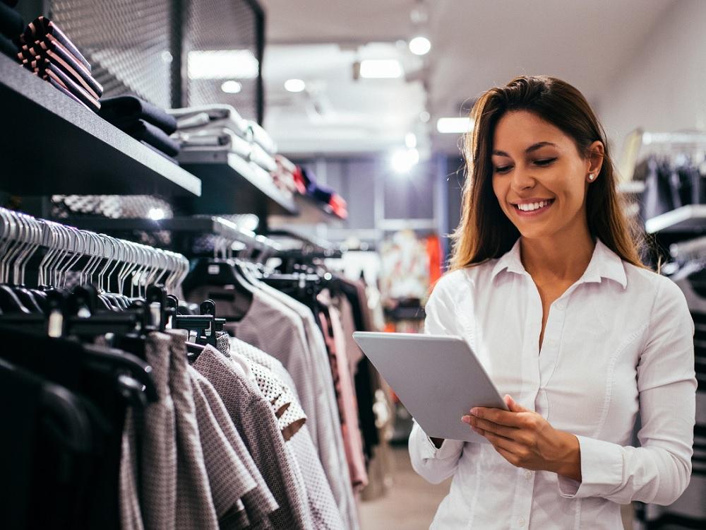 Conheça 6 dicas para começar a vender online