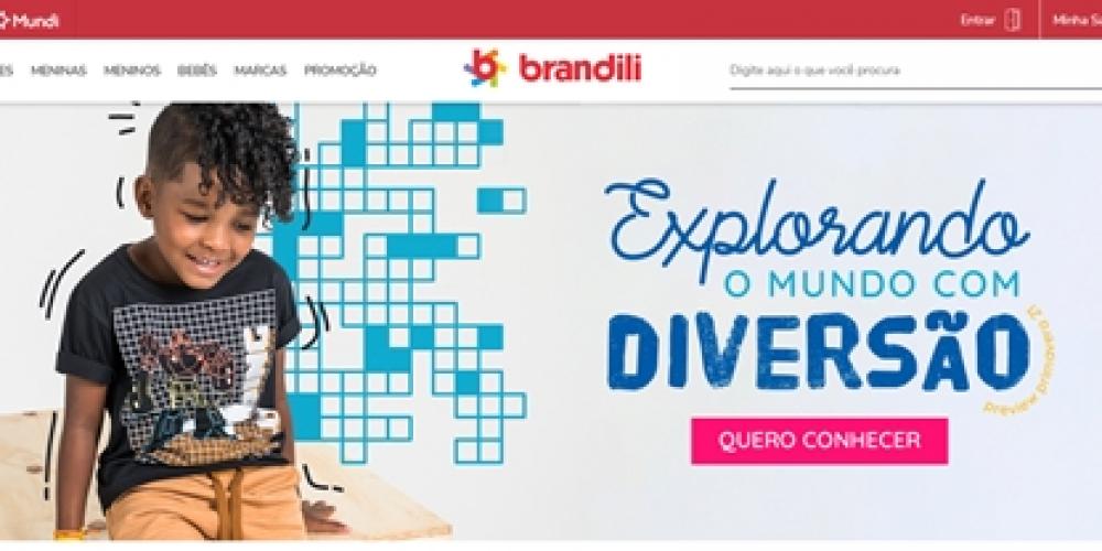 Brandili faz seu e-commerce crescer 23% investindo em melhorias no SEO