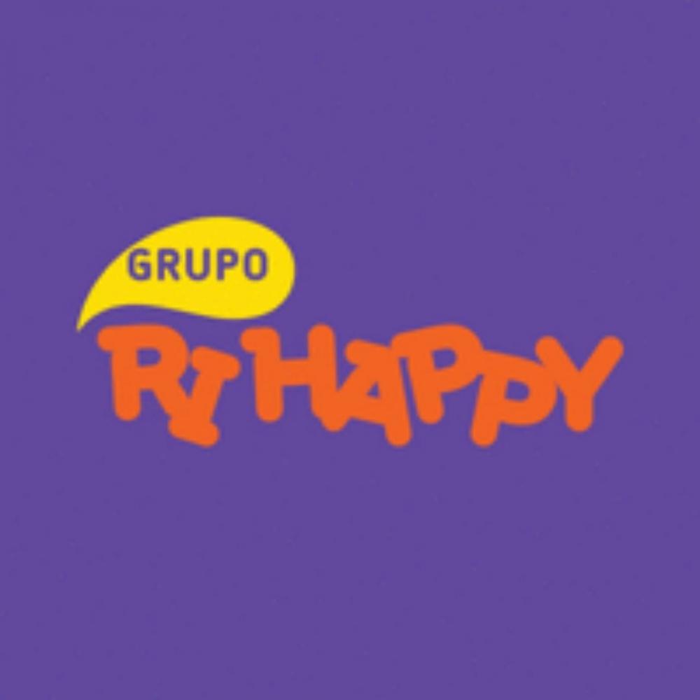 Ri Happy oferece vagas de empregos temporárias em Blumenau e outras cidades de SC