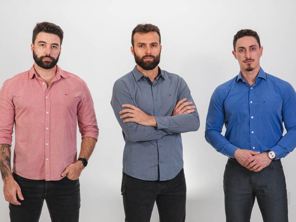 Modernize e Bortoli Bianchet anunciam fusão com foco no mercado de casas de alto padrão em Florianópolis