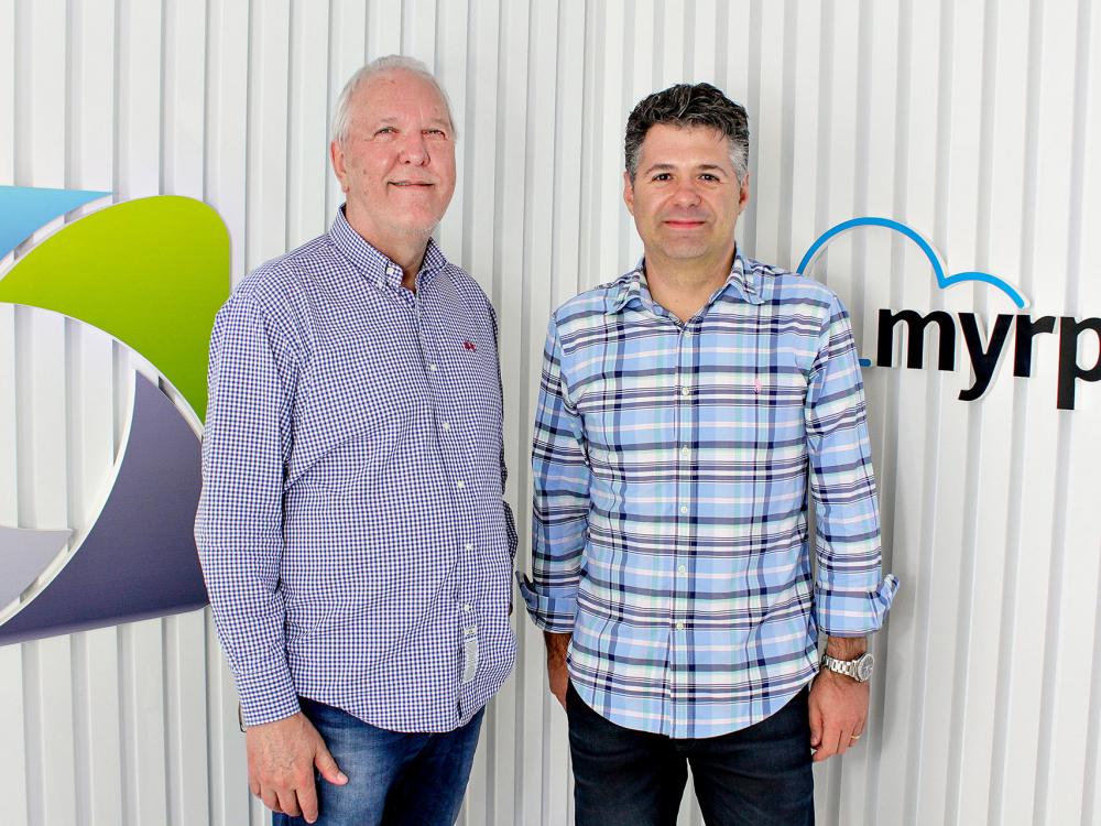 Myrp abre mais de 20 vagas de emprego para Blumenau e região