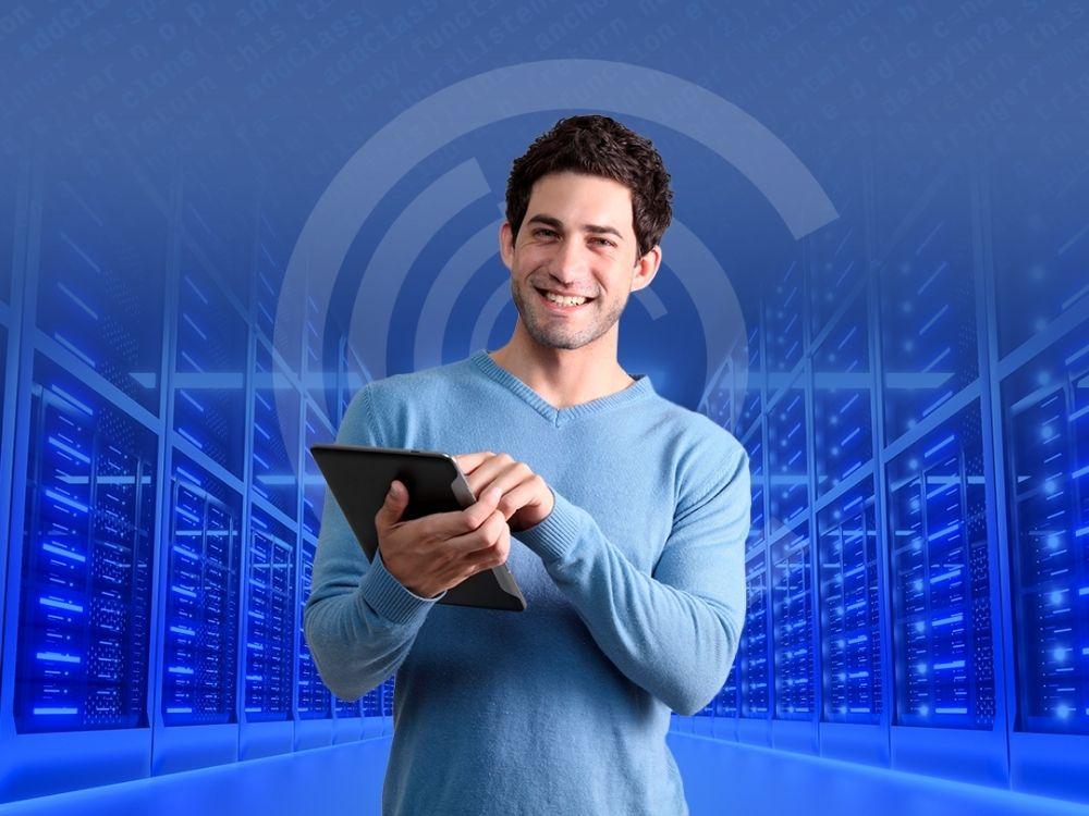 CDL Brusque lança serviço com base em Big Data