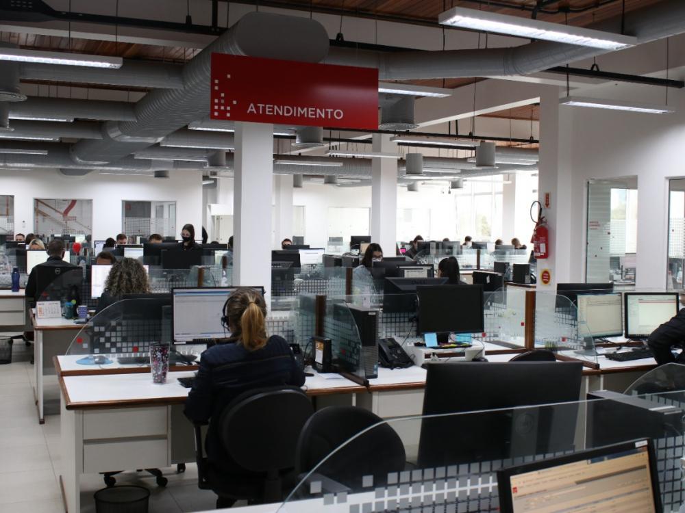 IPM Sistemas oferece mais de 60 vagas de emprego no sul do Brasil