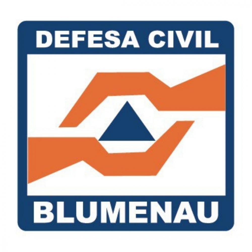 Sedeci de Blumenau é condecorada nacionalmente em três categorias por Boas Praticas em Defesa Civil