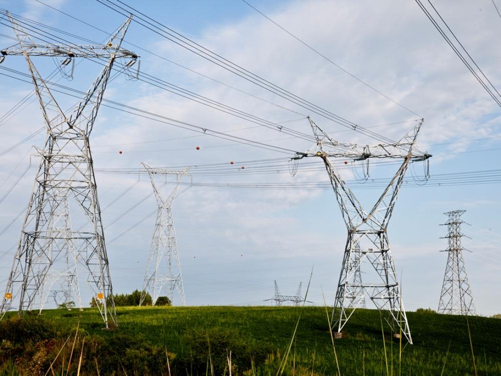 CGT Eletrosul capta de R$ 400 milhões com emissão de debêntures