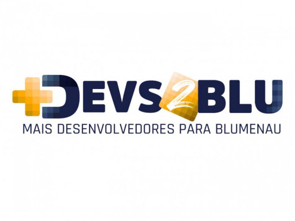 Prefeitura de Blumenau e Blusoft lançam programa de formação de desenvolvedores de sistemas