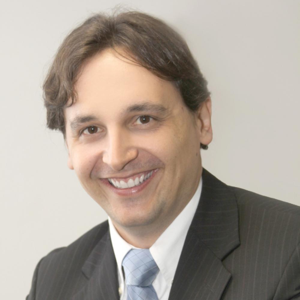Ex-diretor da Philips assume como VP de Tecnologia da healthtech Spintec