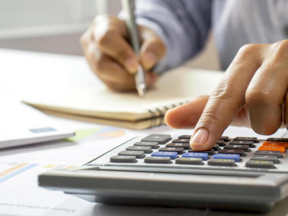 Receita Federal notifica mais de 400 mil empresas devedores do Simples Nacional