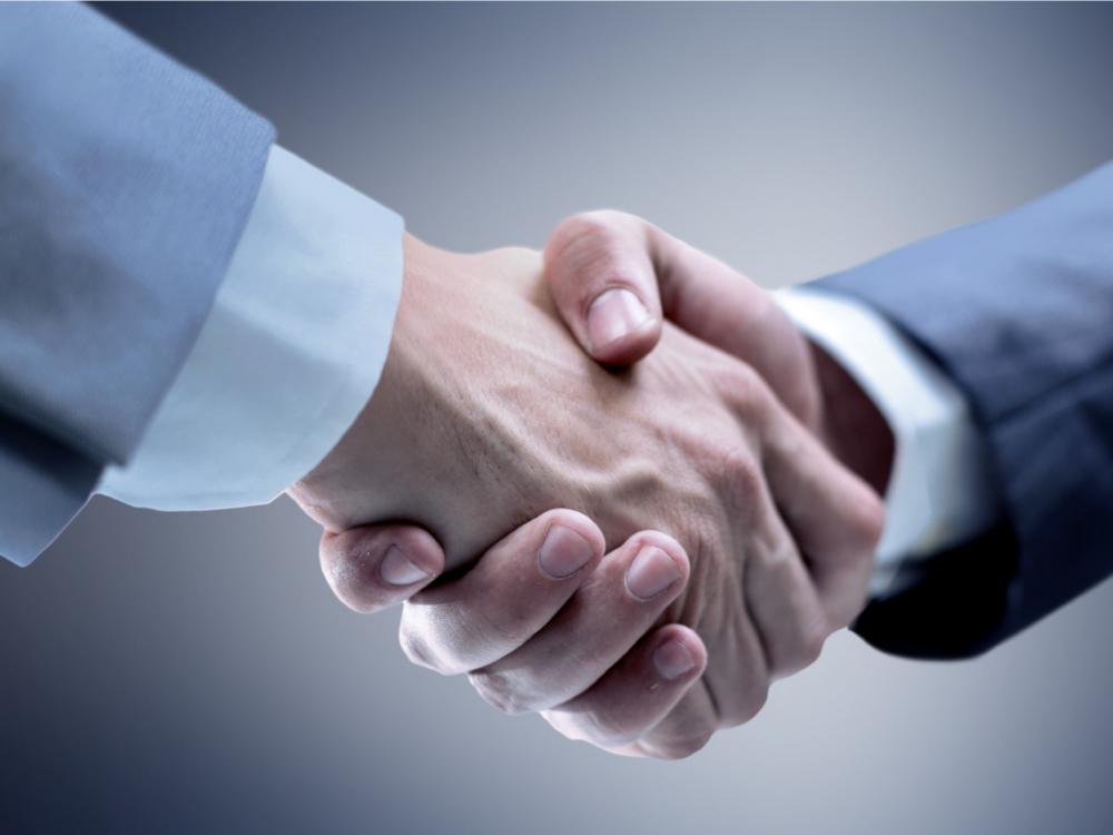 B3 negocia a aquisição da empresa catarinense Neoway por mais de R$ 1,5 bilhão