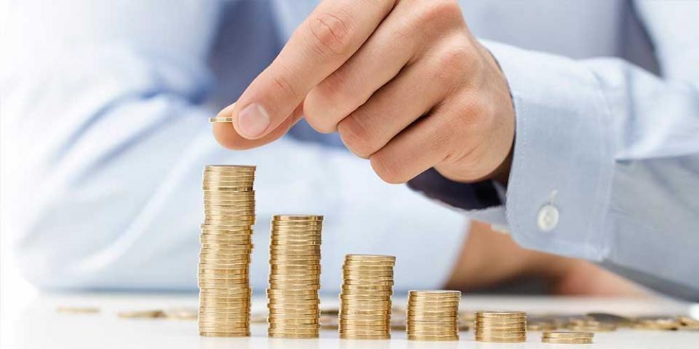 Sebrae/SC e Bossanova anunciam parceria para investir até 20 milhões em startups