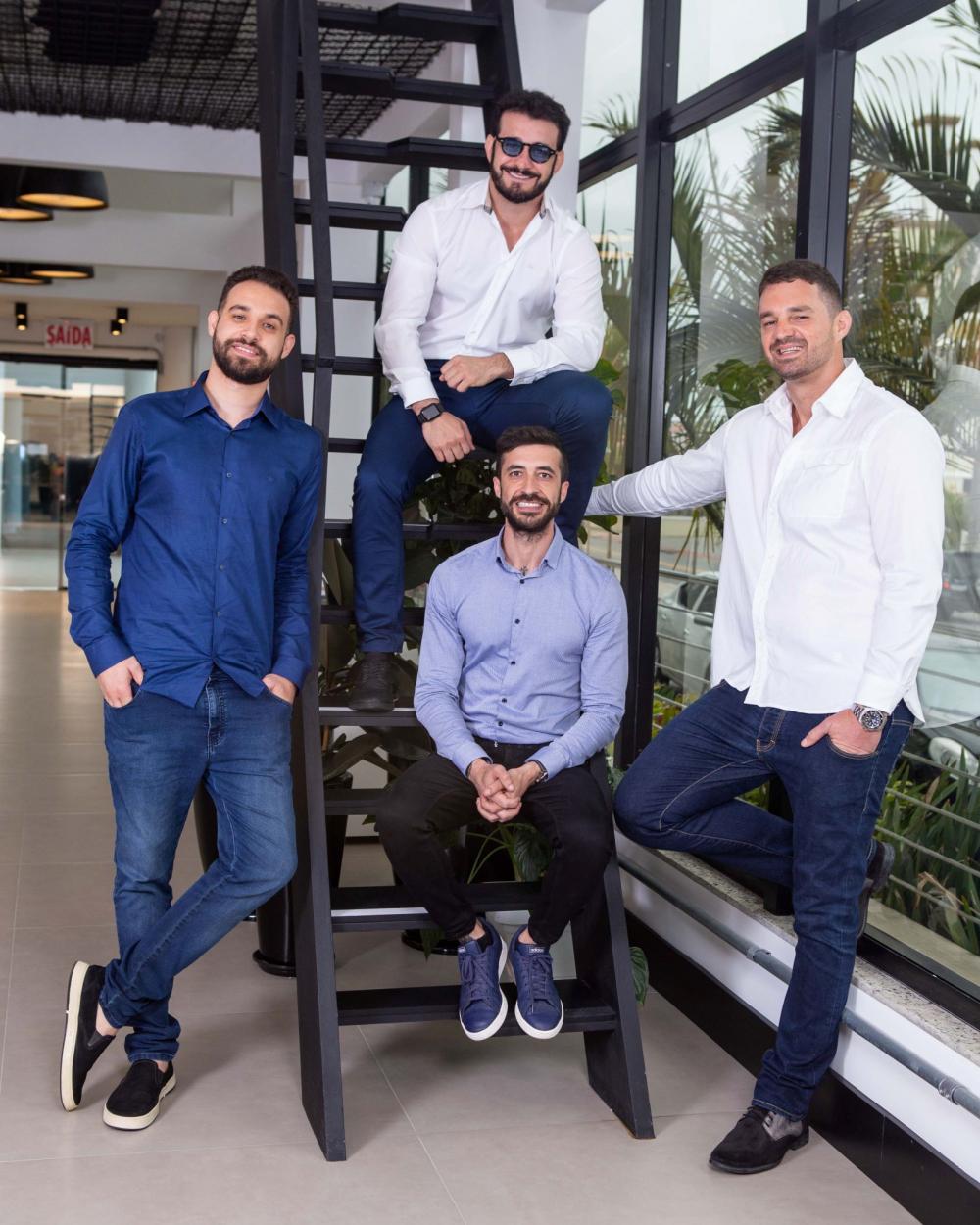Empório Seletto, de Florianópolis aposta em modelo de negócio focado na honestidade dos consumidores