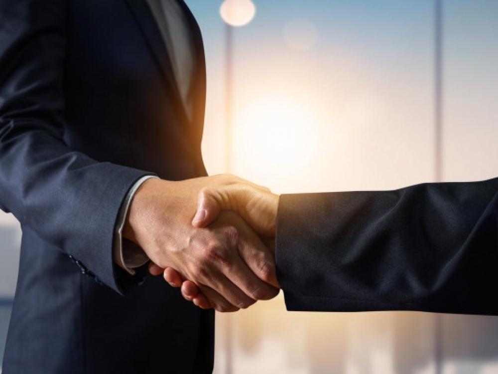 B3 confirma oficialmente a compra da Neoway por R$ 1,8 bi